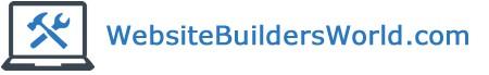 website-builders-world